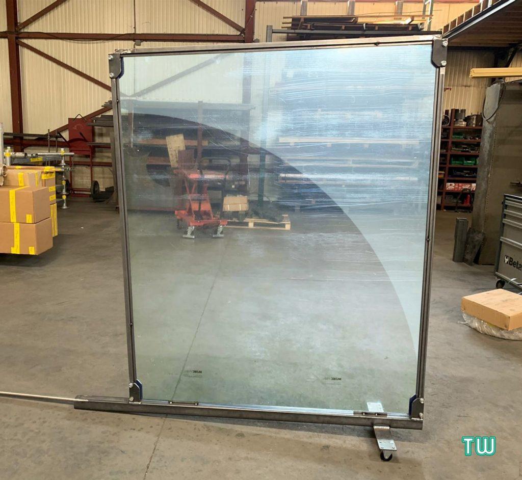 productie-prototype-scherm-compleet-1300